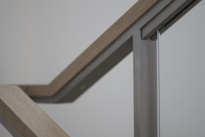 221D-Stair-6