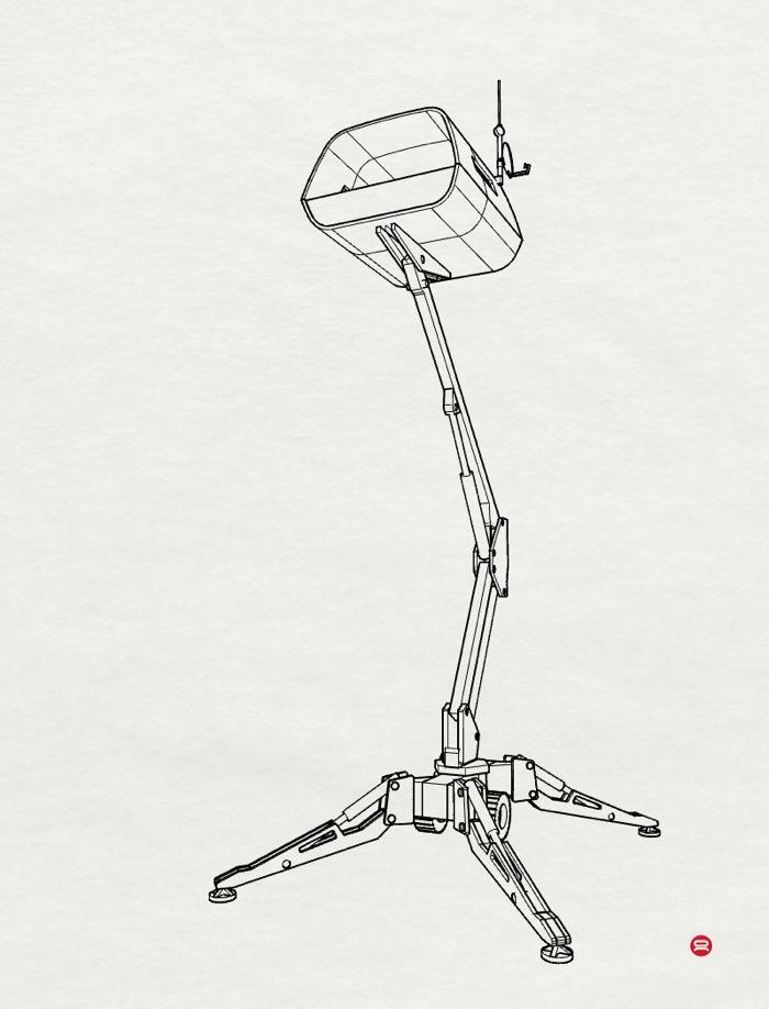 liftpod-2