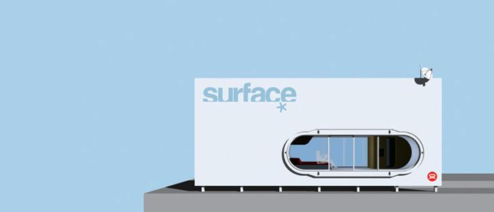 surfcap03